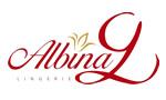 albina-2